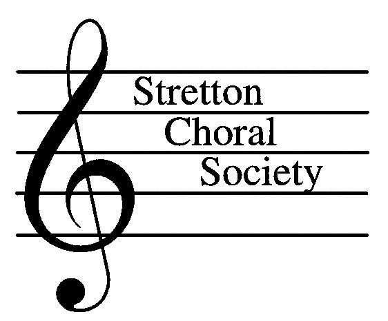 StrettonChoralSociety
